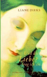 d694b4ac0fd51 https   www.biblio.com book confession-2010-isbn-4120041492 ...