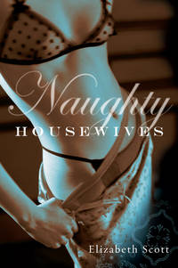 Naughty Housewives