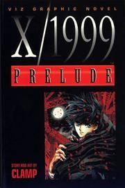 X/1999 Prelude
