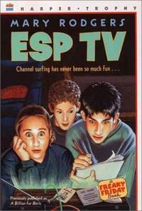 ESP TV