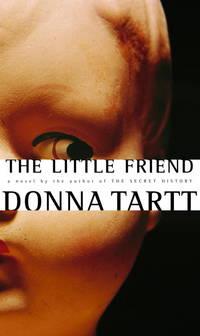 Thr Little Friend