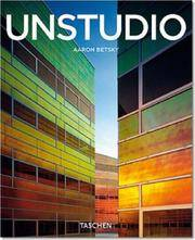 UNStudio The Floating Space