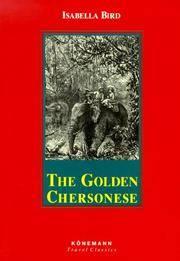 Golden Chersonese