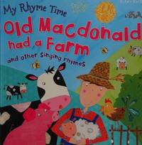 C24 Rhyme Time Old Macdonald