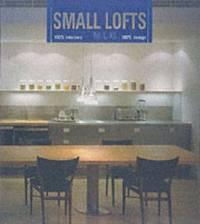 image of Small Lofts