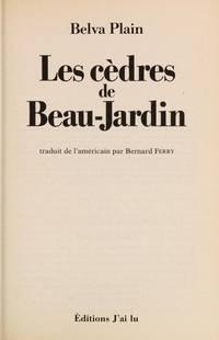 Http Biblio Co Uk Book 15 Minutes Jour Votre Sante Collectif D