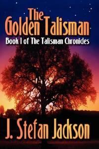 The Golden Talisman