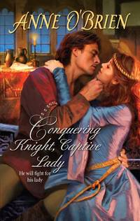 Conquering Knight, Captive Lady