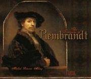 The Treasures of Rembrandt