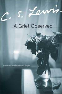 image of Grief Observed
