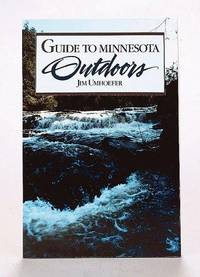 Guide to Minnesota Outdoors