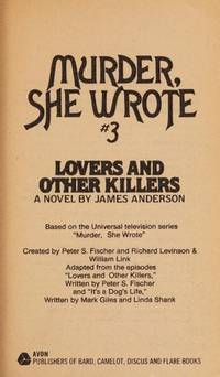 Lovers and Other Killers