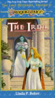 The Irda children of the stars