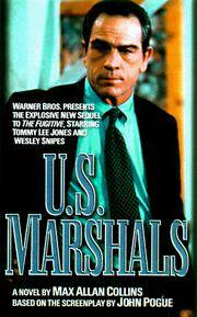 U.S. MARSHALLS