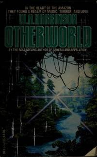 image of Otherworld