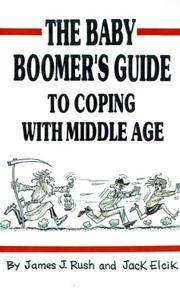 Baby Boomers Guide to Coping With Middle Age