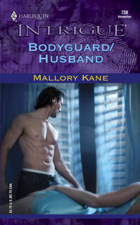 Bodyguard / Husband