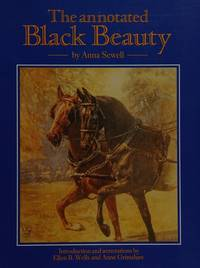 The Annotated Black Beauty