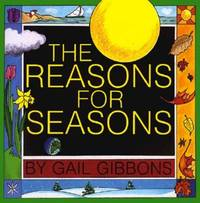 image of The Reasons for Seasons