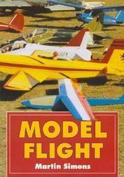 Model Flight