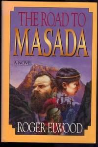 The Road To Masada