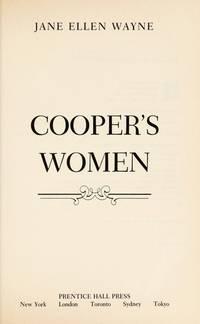 Cooper's Women