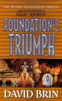 Foundations Triumph