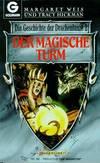 image of magische Turm, Der