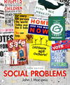 image of Social Problems (5th Edition)