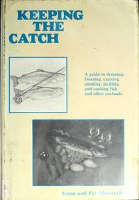 Keeping the Catch