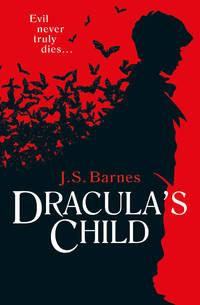 DRACULAS CHILD