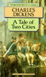 literary analysis of the book oliver twist by charles dickens Relatively to the other works of dickens oliver twist , possibly including full books or essays about charles dickens my literary passions: charles dickens.