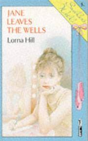 Jane Leaves the Wells
