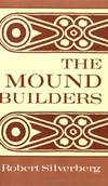 image of Mound Builders