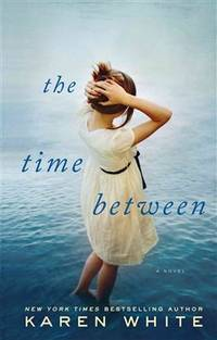 Time Between, The (Large Print)