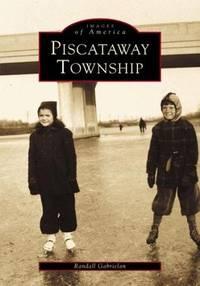 Piscataway Township