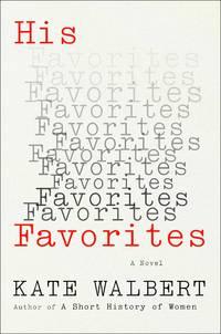 His Favorites: A Novel