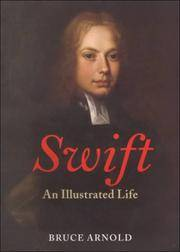 SWIFT: AN ILLUSTRATED LIFE