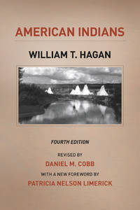 American Indians: Fourth Edition