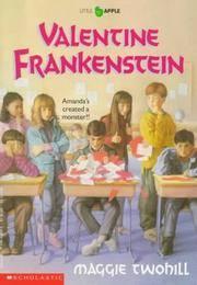 valentine frankenstein