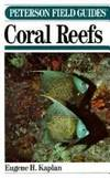 A FIELD GUIDE TO CORAL REEFS OF THE CARIBBEAN AND FLORIDA