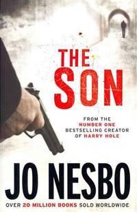 THE SON.