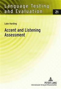 ISBN:9783631609392