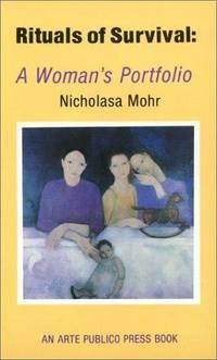 Rituals of Survival: A Woman's Portfolio