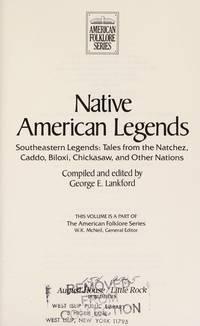 Southern Folk Ballads Volume One