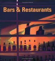 image of Bars_Restaurants
