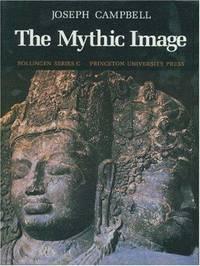 image of Mythic Image
