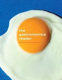 GASTRONOMICA READER