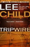 image of Tripwire (Jack Reacher # 3)