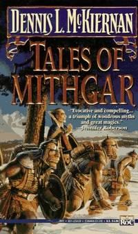 Tales Of Mithgar